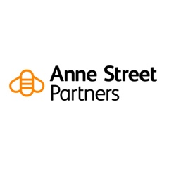 Anne-street-partners-review