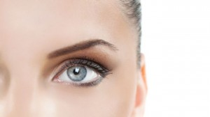 cataract-surgery-in-brisbane