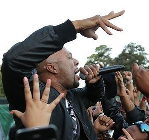 Common-at-Soulfest+john+denison