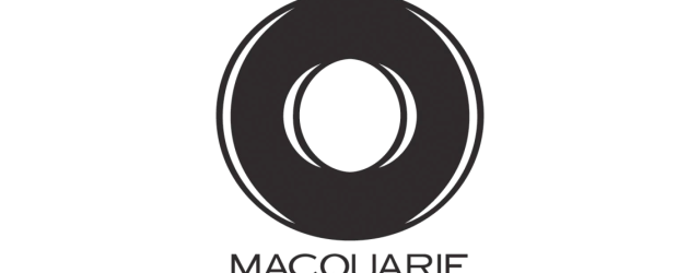 Mick+Coombes+Macquarie+bank