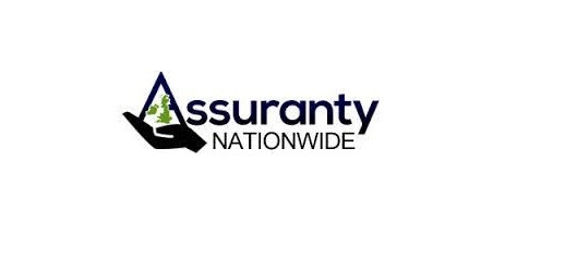 Assuranty-Nationwide_uk_COMPANY