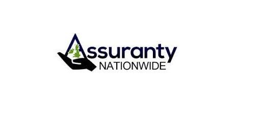 Assuranty-Nationwide_uk_COMPANY