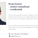 matthew davies broker – Business Guide Online
